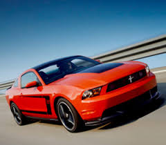 2010 mustang models 2010 ford mustang 302 specifications carbon dioxide