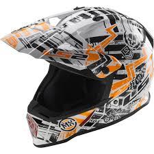 youth xs motocross helmet ls2 mx437j fast mini youth motocross helmet junior mx dirt bike