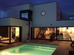 comment louer une chambre dans sa maison louer une chambre de sa maison maison design edfos com