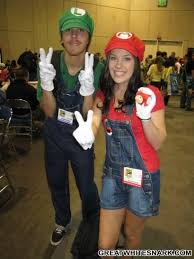 amazing halloween costume ideas inspired by video games u2013 who will