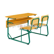 student desk and chair india college student desk and chair double college desk