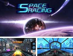 download game city racing 3d mod unlimited diamond city racing 3d for android free download city racing 3d apk game