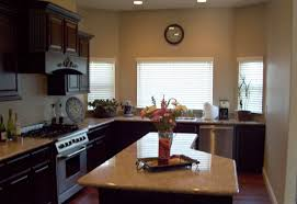 Cheap Kitchen Designs Affordable Kitchen Remodel Design Ideas 19680