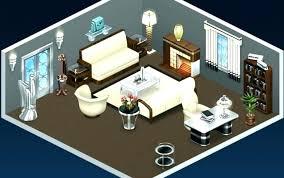 download home design games for pc design home games house design games for free fresh free house