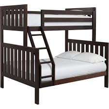 City Liquidators Portland Oregon by Bunk Beds Twin Over Futon Bunk Bed With Mattress Included Budget