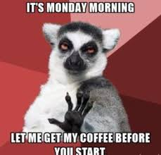 happy monday memes images and monday motivational quotes