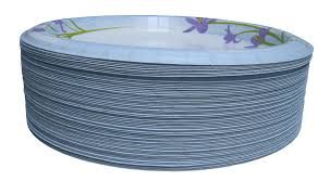 paper plates file paper plates isolated png wikimedia commons