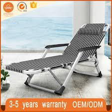 adjustable folding chair adjustable folding chair suppliers and
