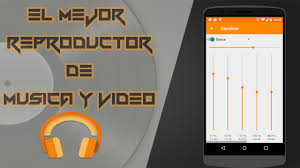 vlc media player for android el mejor reproductor de musica y vlc media player para