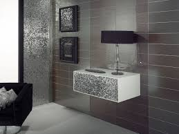 Modern Tile Designs For Bathrooms Furniture Fashion15 Amazing Bathroom Wall Tile Ideas And Designs