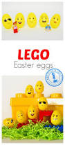 lego easter egg craft crafts lego and kid