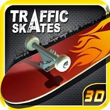 skateboard 2 apk free traffic skate 3d v1 0 6 apk most wanted apk free