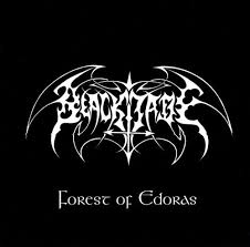 black jade band black jade forest of edoras 2003 flac black metal the