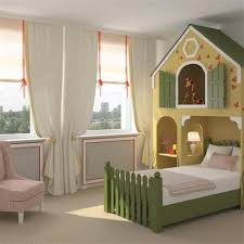 chambre fille 10 ans emejing decoration chambre garcon 10 ans contemporary design