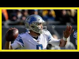 thanksgiving day 2017 football schedule nfl college times