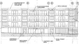 mazda site apartment block for old nowra mazda site south coast register