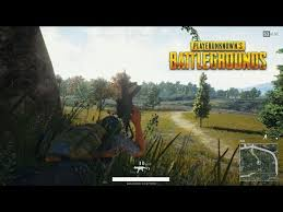 player unknown battlegrounds xbox one x review xbox one x ps4 review player unknown s battlegrounds pubg