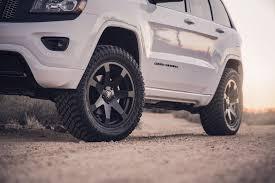 gray jeep grand cherokee with black rims weekend warrior jeep grand cherokee with expedition rack u2014 carid