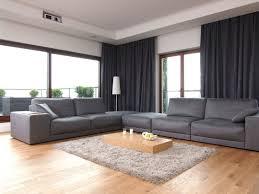 Modern Livingroom Ceramic Tiles Apartment Imanada Living Room Modern Design With