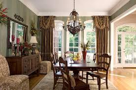 living room nice wonderful living room window treatments nice