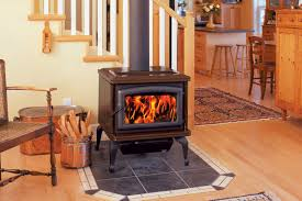 pacific energy summit classic rcs fireplace