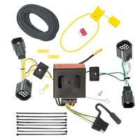 trailer light tester autozone best trailer wire connector parts for cars trucks suvs