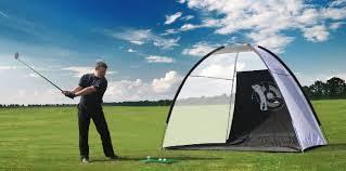Backyard Golf Nets Best Backyard Golf Net
