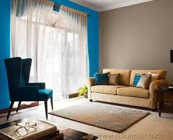 Asian Paints Bedroom Colour Combinations Discover