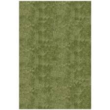 modern rugs contemporary area rugs eurway furniture