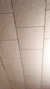 Popcorn Ceilings Asbestos California by Pics Of Ceiling Is This Asbestos Sq Ft Electric Tile