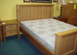 Timber Bedroom Furniture Sydney Tas Oak Bedroom Suites Bs 01 Master Design Timber Furniture Sydney