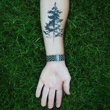 momentary ink realistic custom temporary tattoos