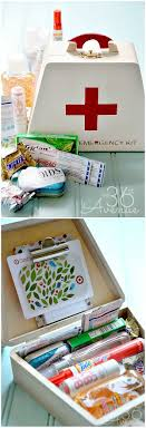 care package sick friend 17 best sick day care package ideas images on gifts