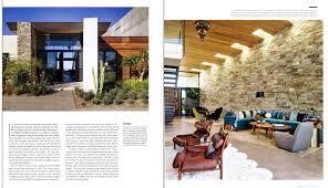 House From Ex Machina Mark A Silva Architect