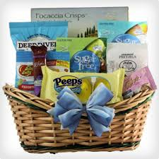 diabetic gift basket 20 healthy gift baskets to nourish fuel them dodo burd