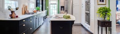 american flooring and cabinets mobile al american flooring cabinets granite mobile al us 36609