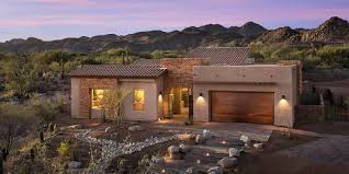 mattamy home design center gta mattamy homes new homes for sale in tucson oro valley the