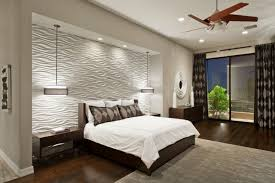 Light Colored Bedroom Furniture Bedroom Wonderful Ideas Design Bedroom Furniture Room Decoration