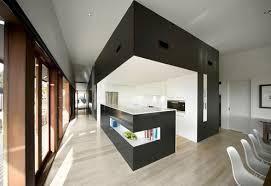 home interior architecture other interior architecture and design on other for interior