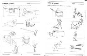 kinetic energy worksheets worksheets