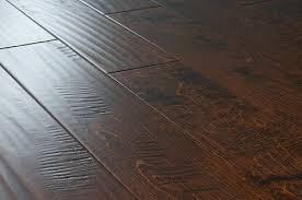 jasper engineered hardwood handscraped maple collection