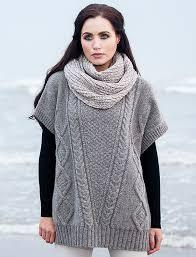 s wool sweaters oversized aran cable knit wool sweater aran sweater market