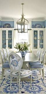 51 best dining room images on pinterest kitchen kitchen dining