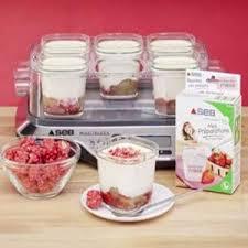 de cuisine seb délices fraise rhubarbe et pralines recette de cuisine seb