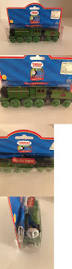 Trackmaster Tidmouth Sheds Ebay by Trains And Vehicles 113518 Thomas And Friends Wooden Railway Big