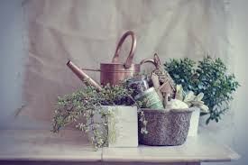 diy mother u0027s day gift ideas elizabeth anne designs the wedding blog