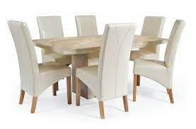 Dining Room Chairs Leather by Leather Dining Room Chairs Uk Moncler Factory Outlets Com
