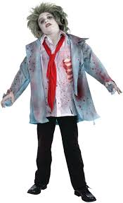 Boys Kids Halloween Costumes 253 Kids Halloween Costumes Images Kid
