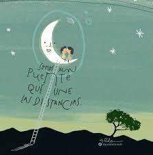 imagenes de buenas noches ala distancia distancia frases pinterest