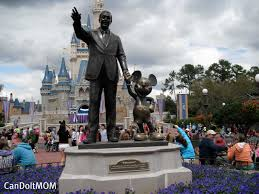 walt disney thanksgiving candoitmom blog november 2011
